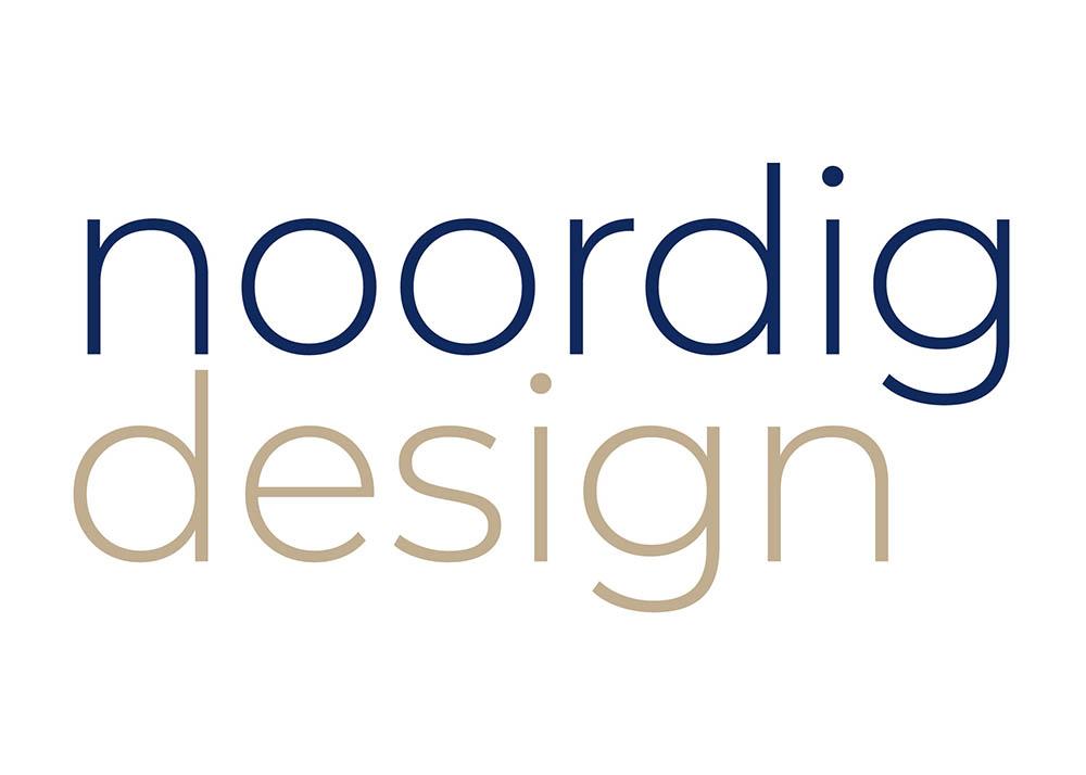 noordig design