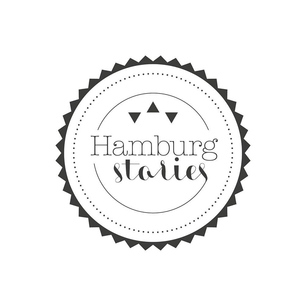 Hamburg Stories