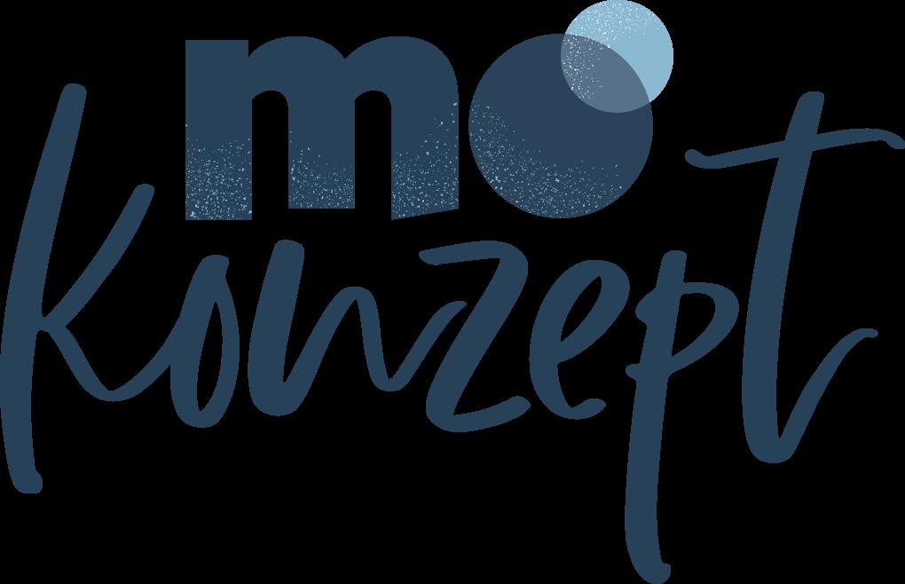 mo-konzept.de